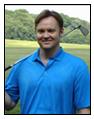 Robert Cotter of Instant Golf